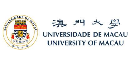 Centre-for-Innovation-Entrepreneurship-University-of-Macau
