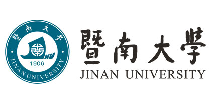 China-Jinan-University