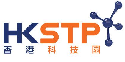 Hongkong-HKSTP-Logo