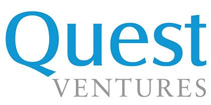Quest-Ventures-logo